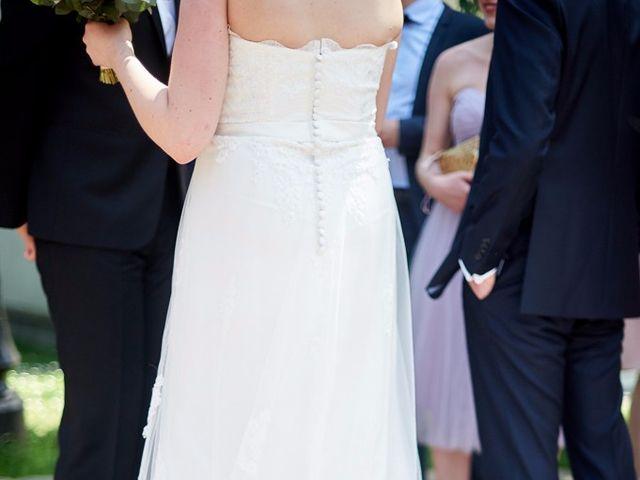 Le mariage de Sylvain et Marion à Antony, Hauts-de-Seine 55