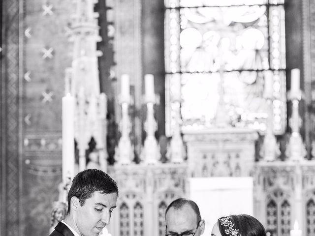 Le mariage de Sylvain et Marion à Antony, Hauts-de-Seine 88