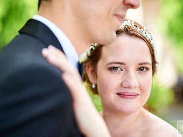 Le mariage de Sylvain et Marion à Antony, Hauts-de-Seine 110