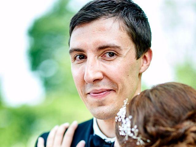 Le mariage de Sylvain et Marion à Antony, Hauts-de-Seine 112