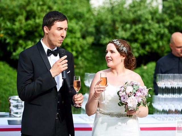 Le mariage de Sylvain et Marion à Antony, Hauts-de-Seine 122