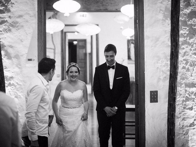 Le mariage de Sylvain et Marion à Antony, Hauts-de-Seine 143