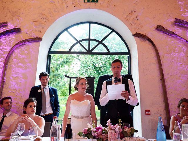 Le mariage de Sylvain et Marion à Antony, Hauts-de-Seine 145