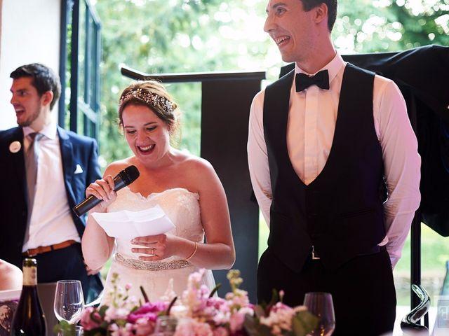 Le mariage de Sylvain et Marion à Antony, Hauts-de-Seine 147