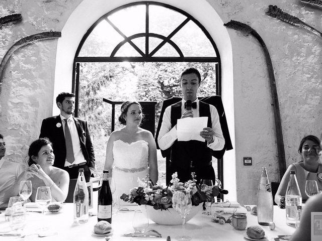 Le mariage de Sylvain et Marion à Antony, Hauts-de-Seine 148