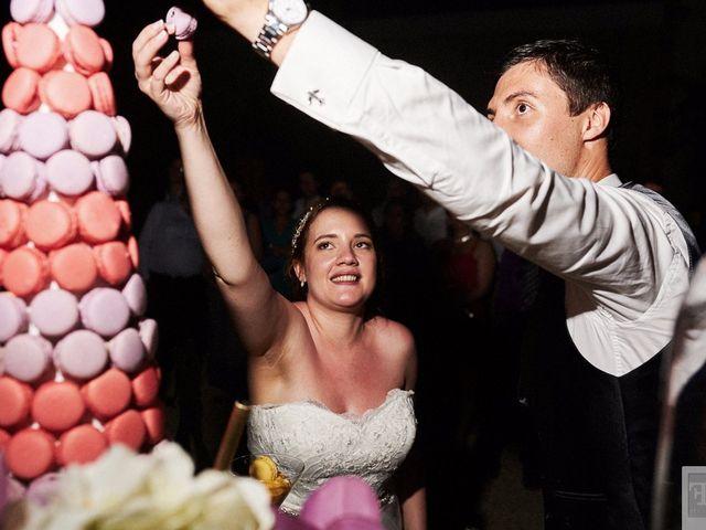 Le mariage de Sylvain et Marion à Antony, Hauts-de-Seine 182