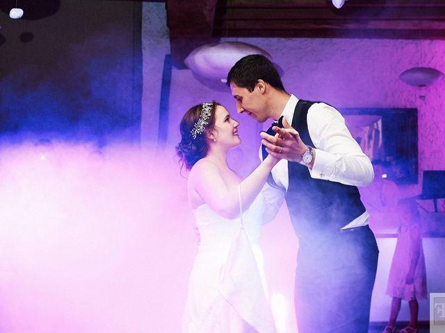 Le mariage de Sylvain et Marion à Antony, Hauts-de-Seine 188