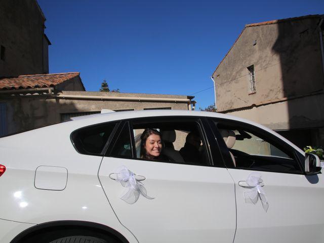 Le mariage de Denis et Tiffany à Gardanne, Bouches-du-Rhône 24