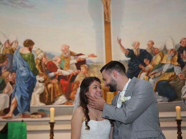 Le mariage de Denis et Tiffany à Gardanne, Bouches-du-Rhône 30
