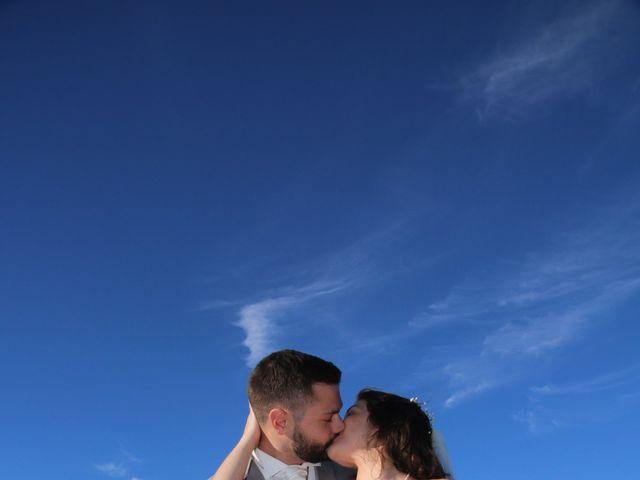 Le mariage de Denis et Tiffany à Gardanne, Bouches-du-Rhône 34