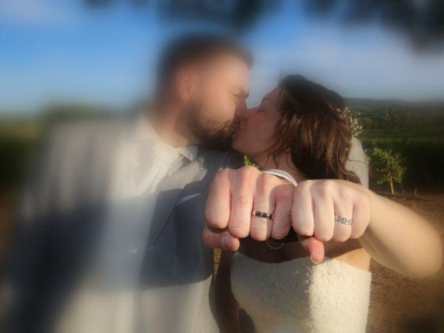 Le mariage de Denis et Tiffany à Gardanne, Bouches-du-Rhône 45