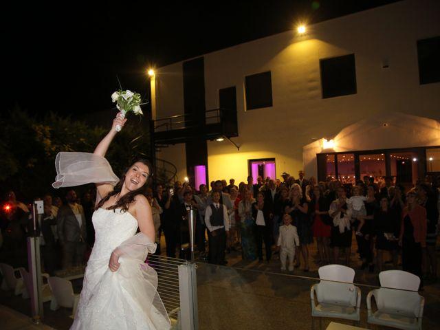 Le mariage de Denis et Tiffany à Gardanne, Bouches-du-Rhône 58