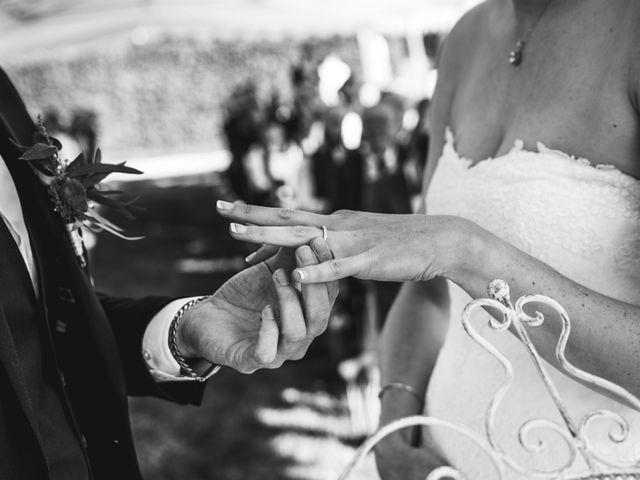 Le mariage de Florian et Aude à Rennes, Ille et Vilaine 27