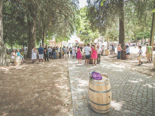 Le mariage de Romain et Sara à Biarritz, Pyrénées-Atlantiques 24