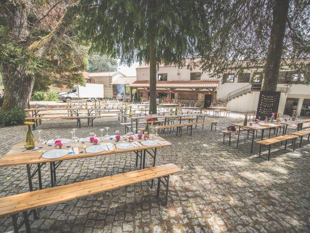 Le mariage de Romain et Sara à Biarritz, Pyrénées-Atlantiques 30