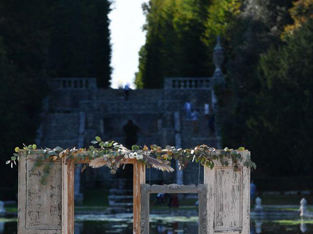 Le mariage de Dimitri et Marion à Échillais, Charente Maritime 27