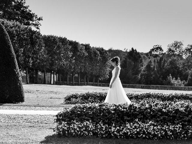 Le mariage de Dimitri et Marion à Échillais, Charente Maritime 33
