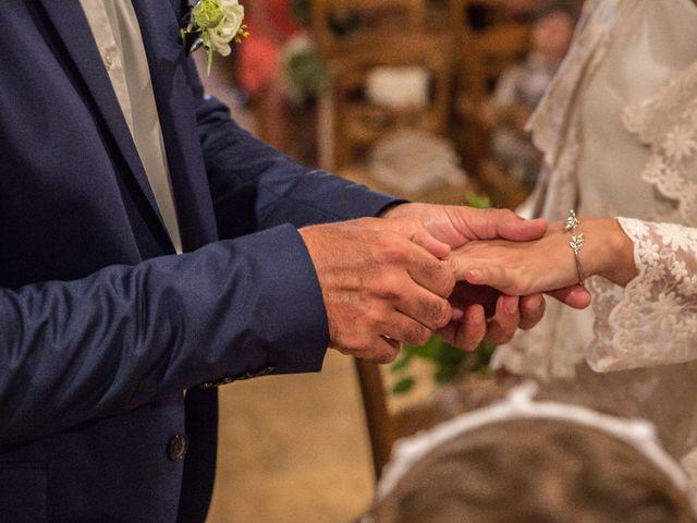 Le mariage de Pierre-Manuel et Hélène à Lalinde, Dordogne 15