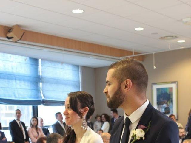 Le mariage de Benjamin et Camille à Saint-Aubin-lès-Elbeuf, Seine-Maritime 57