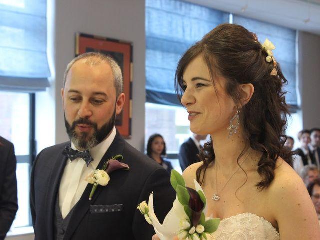 Le mariage de Benjamin et Camille à Saint-Aubin-lès-Elbeuf, Seine-Maritime 66