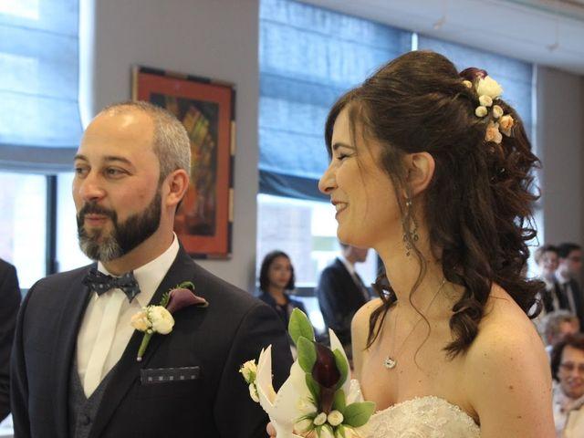 Le mariage de Benjamin et Camille à Saint-Aubin-lès-Elbeuf, Seine-Maritime 67