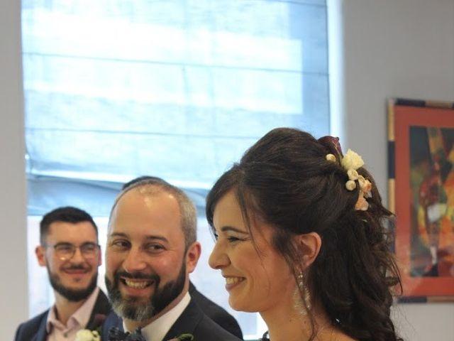 Le mariage de Benjamin et Camille à Saint-Aubin-lès-Elbeuf, Seine-Maritime 71