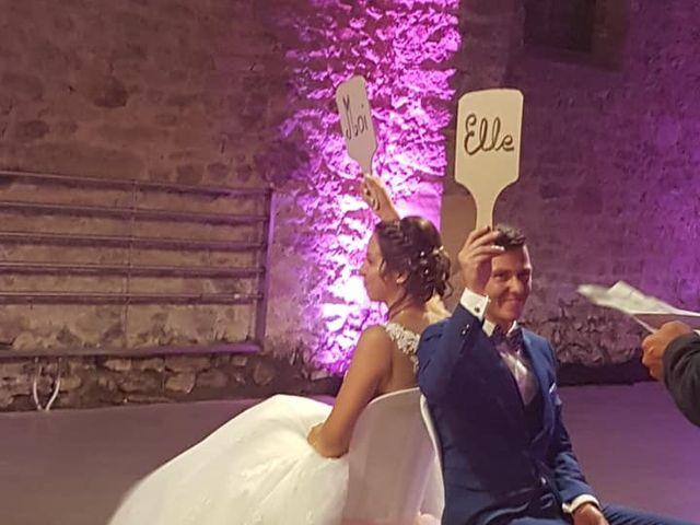 Le mariage de Antoine et Marie à Vannes, Morbihan 4