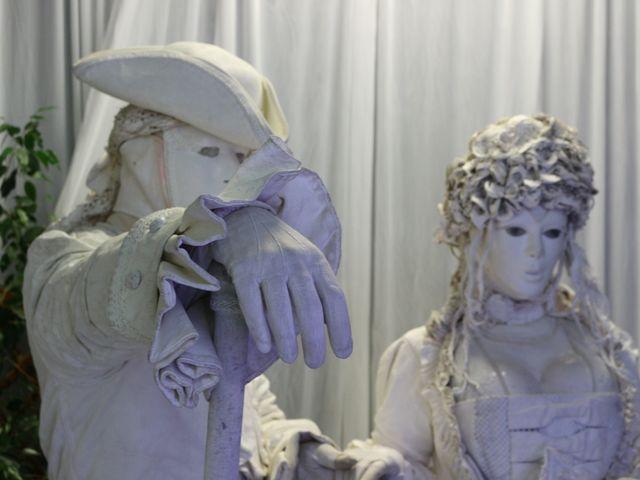 Le mariage de Eric et Valérie à Meyzieu, Rhône 24