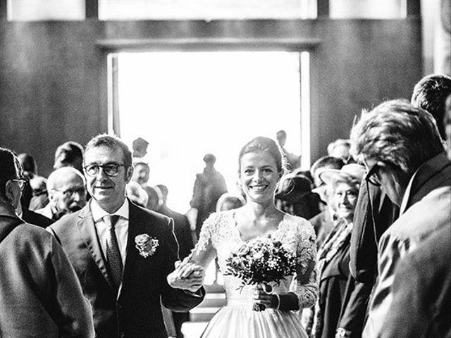 Le mariage de Maxime et Léopoldine à Poitiers, Vienne 34