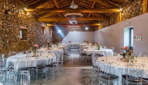Le mariage de Maxime et Amélie à Oullins, Rhône 22