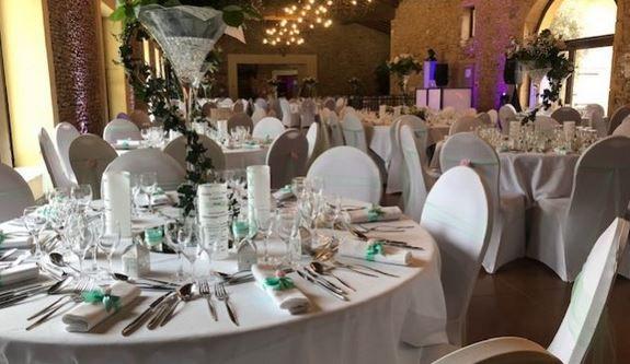 Le mariage de Maxime et Amélie à Oullins, Rhône 23