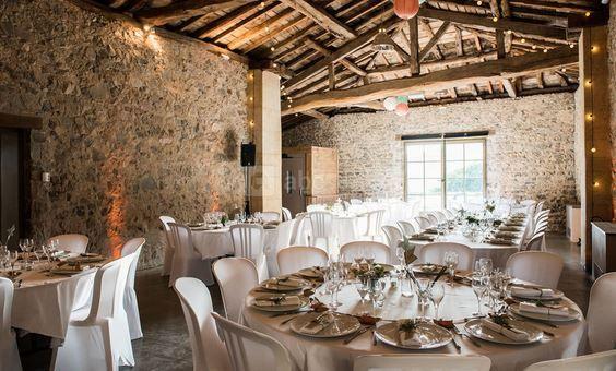 Le mariage de Maxime et Amélie à Oullins, Rhône 24