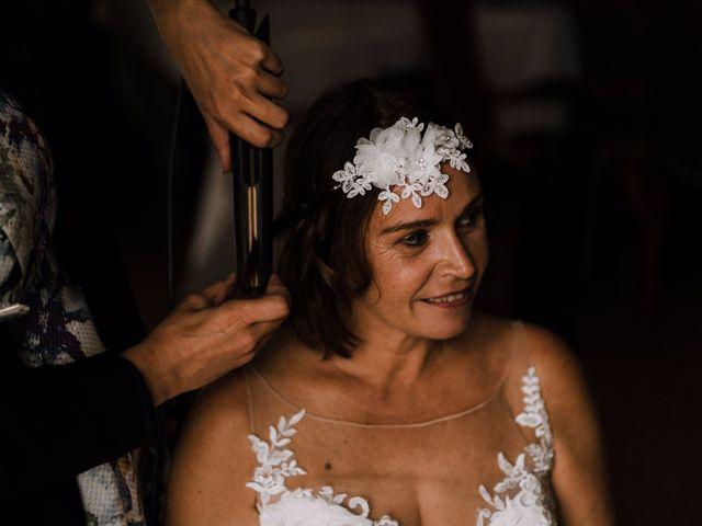 Le mariage de Jean-Marc et Karine à Plomeur, Finistère 20