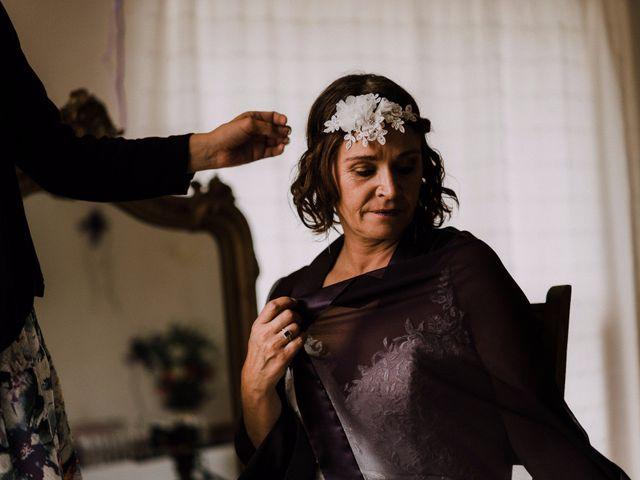 Le mariage de Jean-Marc et Karine à Plomeur, Finistère 34