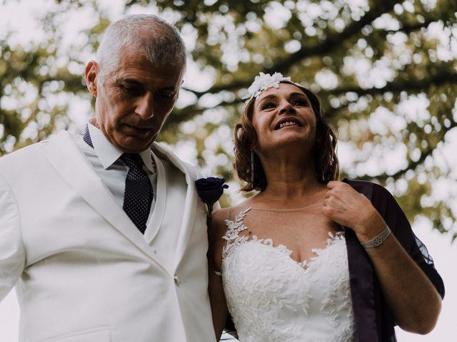 Le mariage de Jean-Marc et Karine à Plomeur, Finistère 65