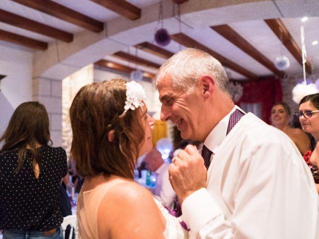 Le mariage de Jean-Marc et Karine à Plomeur, Finistère 162