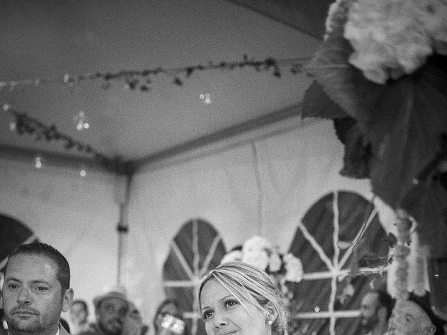 Le mariage de Thomas et Marion à Milhaud, Gard 68