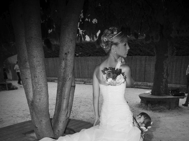 Le mariage de Fabien et Anne So à Nice, Alpes-Maritimes 12
