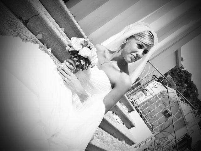 Le mariage de Fabien et Anne So à Nice, Alpes-Maritimes 13