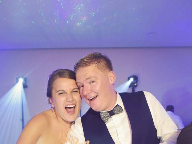 Le mariage de Thomas et Maria à Orchies, Nord 25