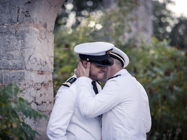 Le mariage de Thomas et Jimmy à Toulon, Var 19