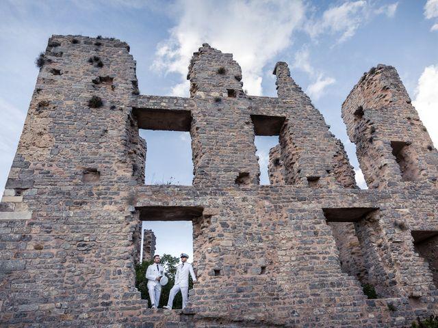 Le mariage de Thomas et Jimmy à Toulon, Var 21