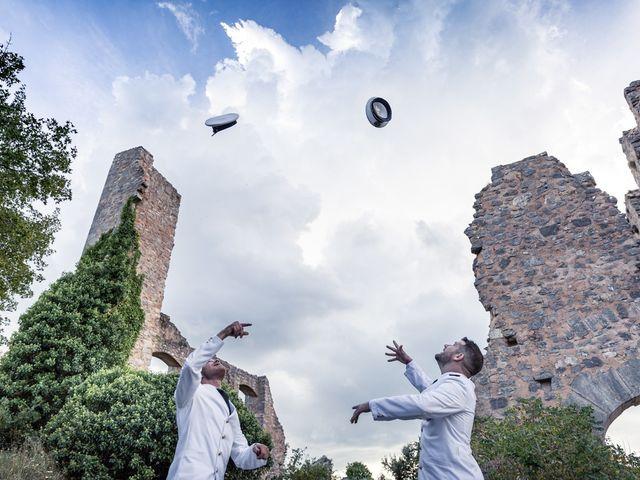 Le mariage de Thomas et Jimmy à Toulon, Var 23