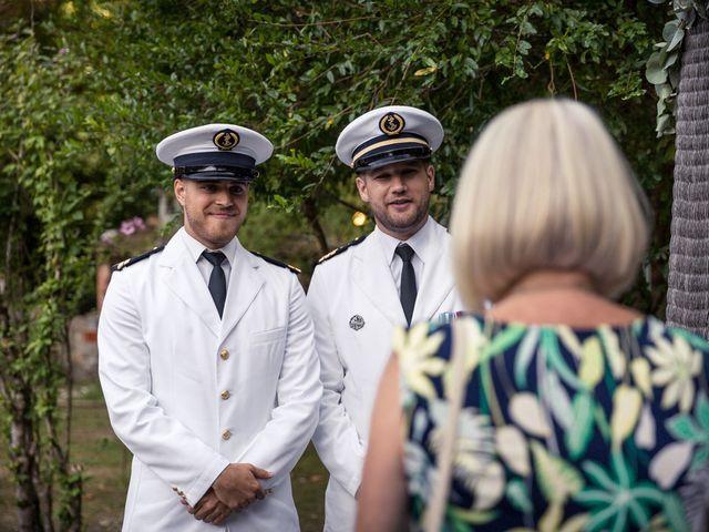 Le mariage de Thomas et Jimmy à Toulon, Var 25