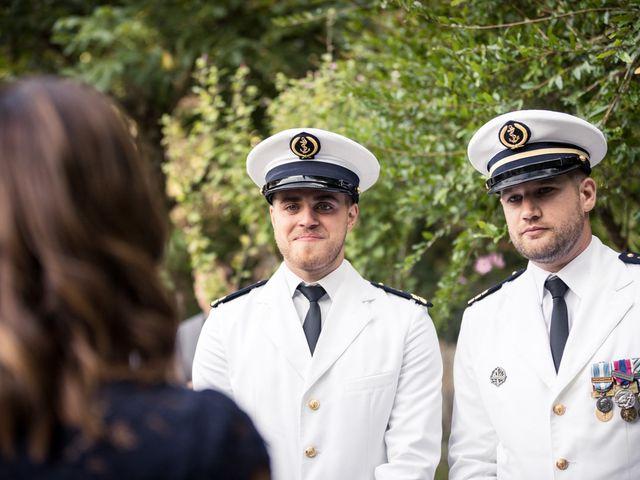 Le mariage de Thomas et Jimmy à Toulon, Var 27