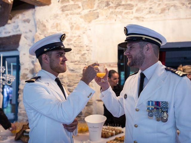 Le mariage de Thomas et Jimmy à Toulon, Var 33
