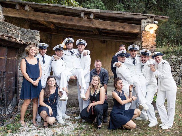 Le mariage de Thomas et Jimmy à Toulon, Var 34