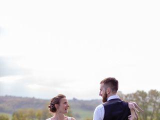 Le mariage de Erwann et Andréa 3