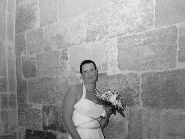 Le mariage de Manuel et Valérie à Bagnols-sur-Cèze, Gard 8