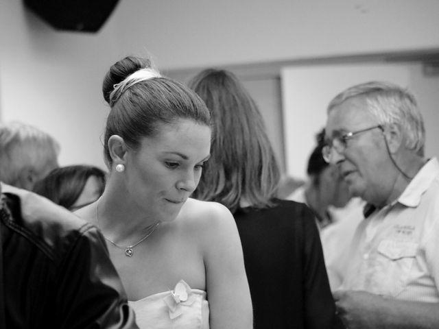 Le mariage de Cindy et Pierre Yves à Le Folgoët, Finistère 55